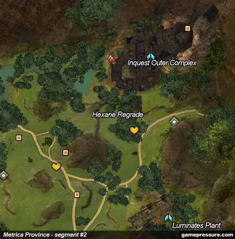 gw2 metrica province map metrica province maps guild wars 2 game guide