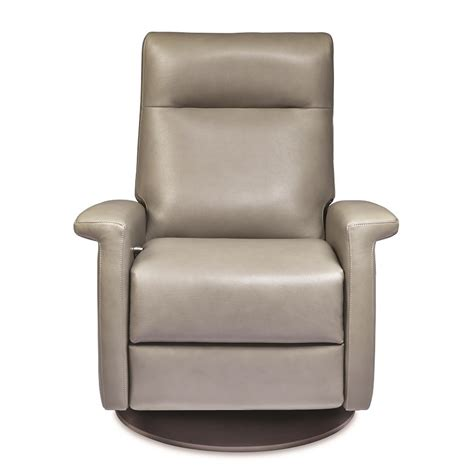 comfortable recliners reviews comfortable recliners reviews 28 images most