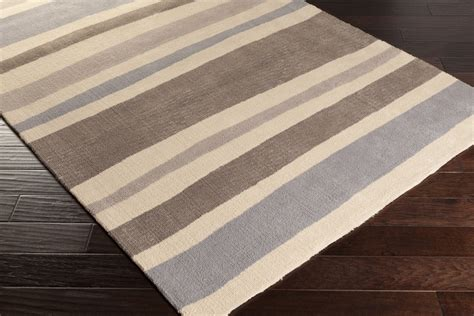 Area Rugs Closeout Surya Abigail Abi 9018 Beige Grey Slate Closeout Area Rug Fall 2015