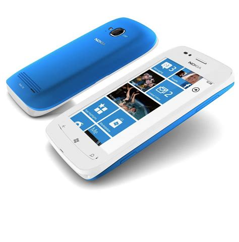 nokia mobile devices nokia reveals new lumia windows mobile devices