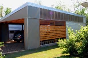carport garage designs carport design with pebbles quecasita
