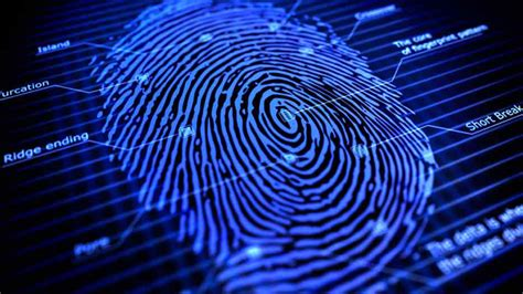 Illinois Fingerprint Background Check Pire Que Les Cookies Il Y A Le Canvas Fingerprinting