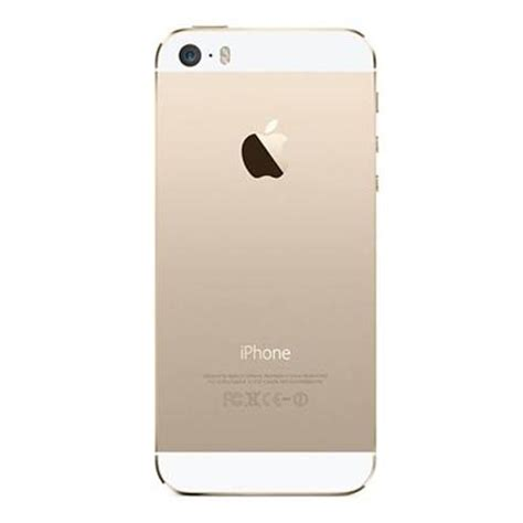 apple iphone 5s mobile price, specification & features