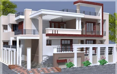amazing box type house exterior elevation kerala home kerala house front elevation pictures joy studio design
