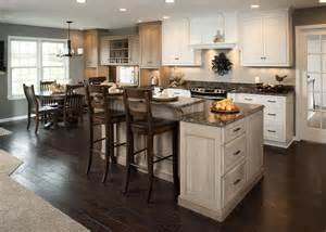 Kitchen Islands With Stools kitchen island with sink ideas and counter height wood stools