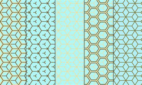 net paper pattern 2014 250 free distinct geometric patterns naldz graphics
