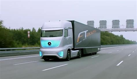 by 2025 sexbots will be commonplace page 1 mercedes pr 233 sente le camion du futur