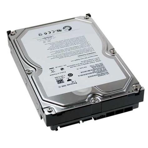 Hardisk Dvr kit dvr videosorveglianza 4 canali completo 4 telecamere 800 tvl disk area illumina