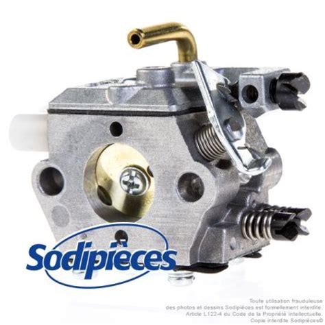 Reglage Carburateur Walbro Wa carburateur walbro wt 194 1 origine constructeur