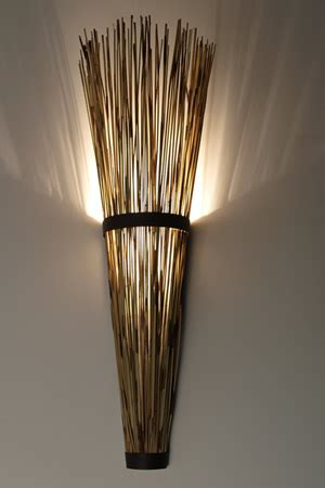 Large Wall Sconces Large Wall Sconces Brand Lighting Discount Lighting