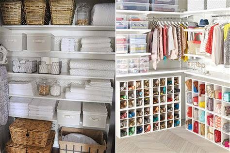 Tips For Organizing Your Bedroom the magic of the konmari method how to fold and store