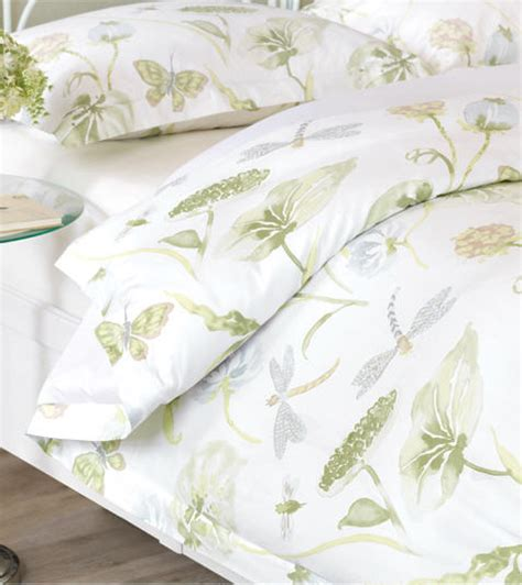 dragonfly bedding dragonfly butterfly floral duvet covers bedding de