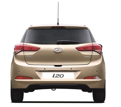 hyundai i20 review south africa hyundai i20 south africa rear indian autos