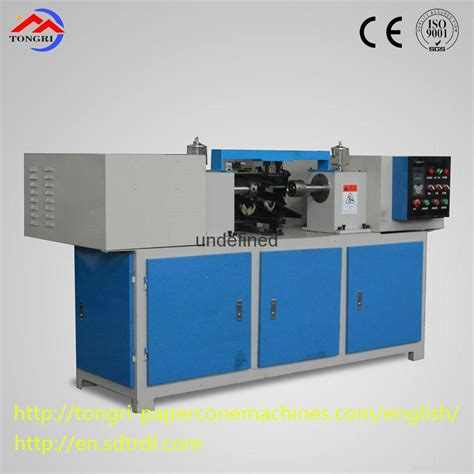 Diy Paper Folding Machine - folding machine products mor machine diytrade china