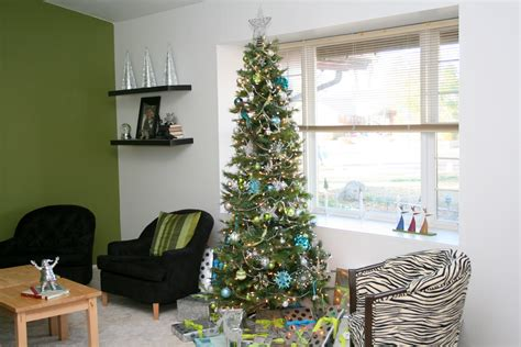 decorate xmas tree modern apartment 40 trendy modern tree decorations ideas decoration