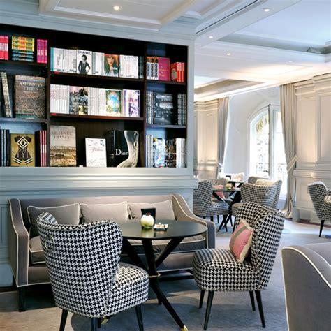 bureau de change bournemouth cabinet recrutement mode luxe 28 images cabinet