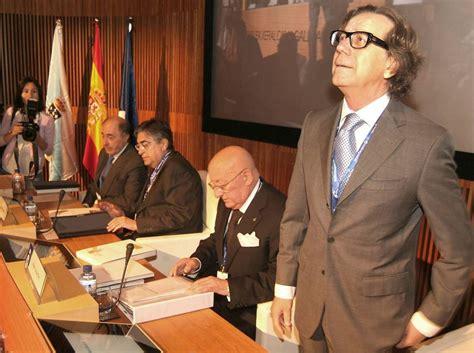 caixa galicia pisos el pp acepta que el parlamento investigue operaciones del
