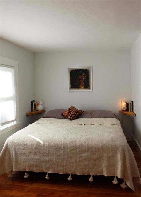 ideas for rearranging your bedroom 17 best ideas about rearrange bedroom on rearranging bedroom house plans and house