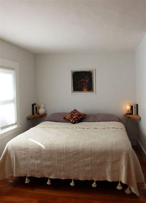 rearrange bedroom on pinterest 17 best ideas about rearrange bedroom on pinterest