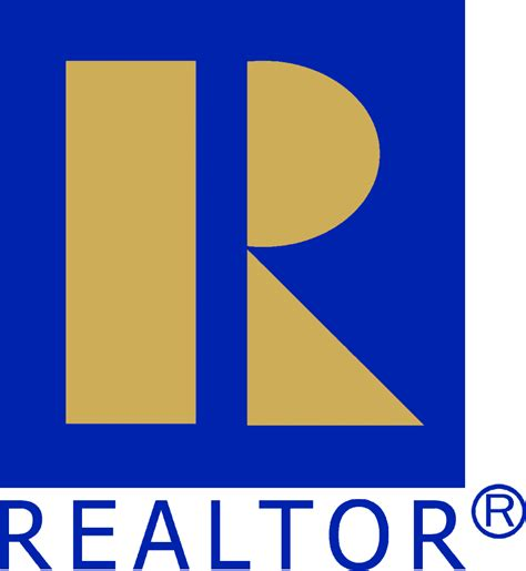 i want to be a realtor the complete beginner s guide to real estate jargon the