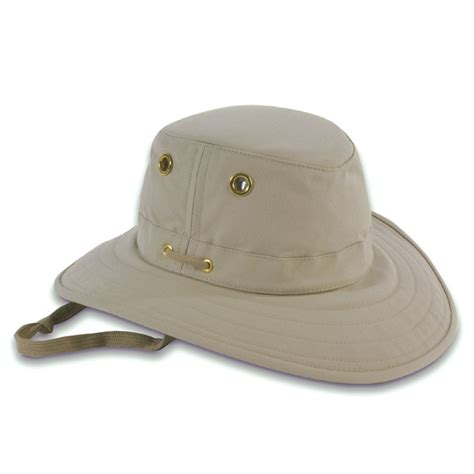 tilley t4 khaki hat sun hats tilley hats farlows