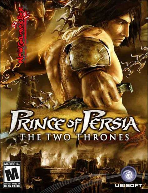 prince of persia full version game for pc free download 1000 images about full version pc games free download on