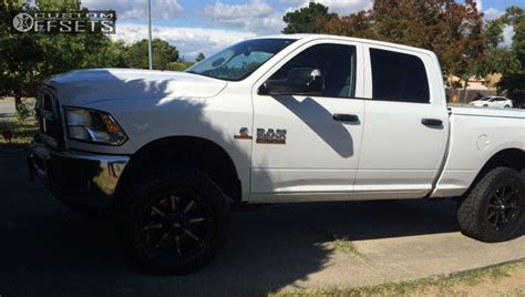 2014 ram 3500 leveling kit 2014 ram 3500 fuel coupler performance accessories