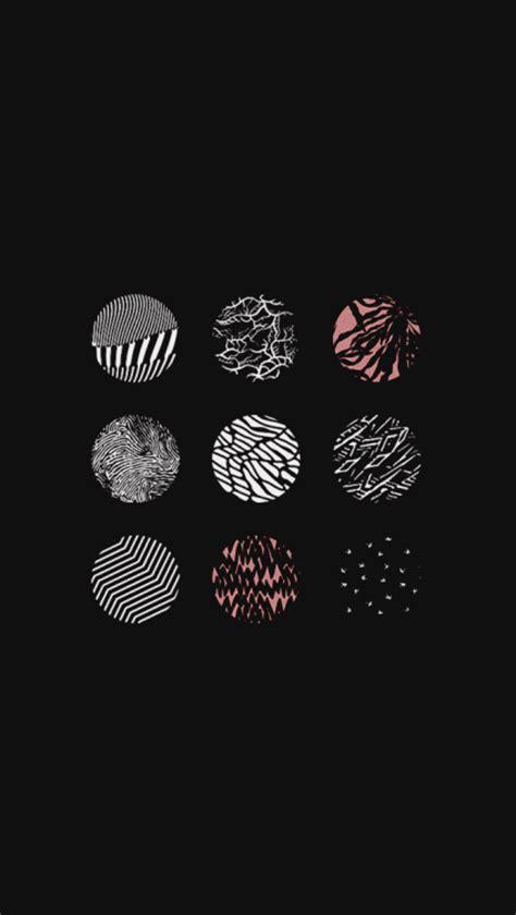 dark wallpaper iphone tumblr iphone 6 black wallpaper tumblr