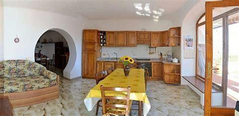 appartamenti ischia agosto ad ischia casa vacanze con appartamenti 5 o 9 posti letto