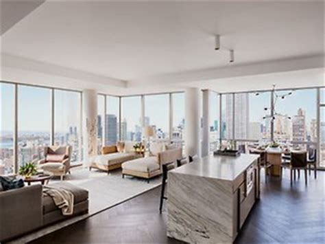 buy appartment new york gisele b 252 ndchen and tom brady buy a new apartment in new york