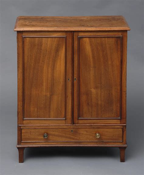 armoire cupboards 187 product 187 regency small cabinet