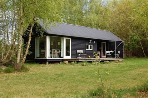 Prefabricated Cabin prefab cabins prefab cottages cabins busyboo page 1