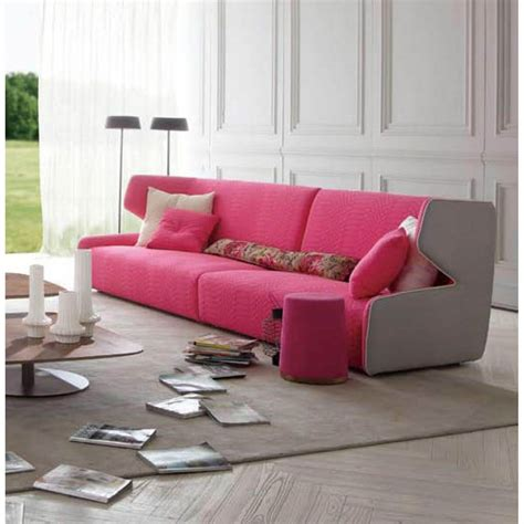 creative sofa ideas cool unique sofa designs that will impress you