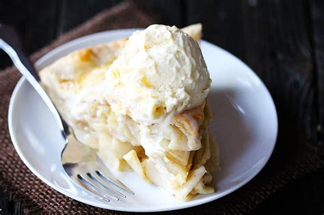 the best apple pie gimme some oven