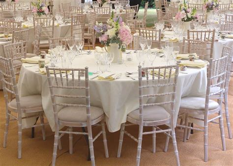 wedding chair hire west limewash wooden chair the catering hire company