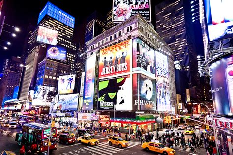 best nyc tour 15 best nyc tours and walks to book today
