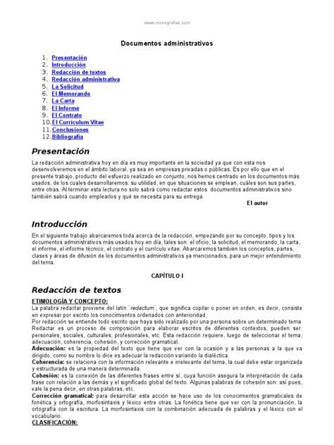 Diseño Curricular Concepto Pdf Documentos Administrativos
