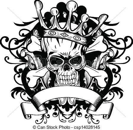 black dragon tattoo urbana vecteur eps de cr 226 ne couronne vecteur illustration