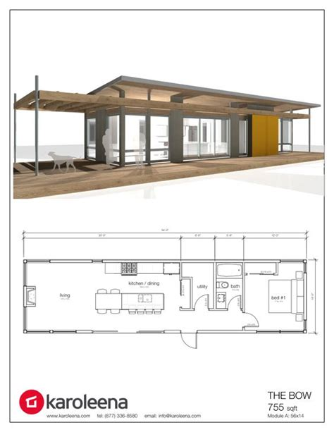 luxury modular home plans luxury home plans modular homes and modern house design