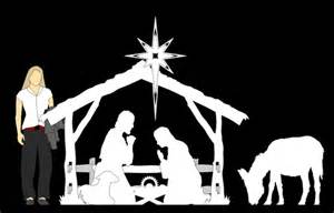 My nativity outdoor nativity sets to help you share the true meaning