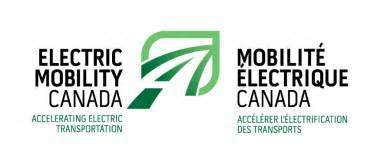Electric Vehicle Association Canada Celebrate Drive Electric Week And Meet Chantal Guimont