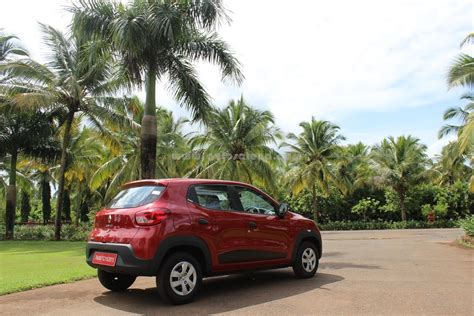 renault amw renault kwid launched in sri lanka via amw group