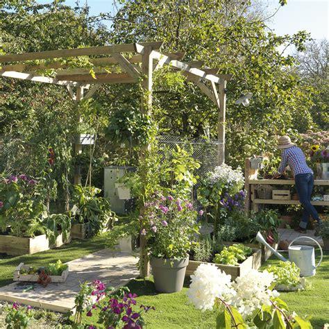 5 conseils 224 retenir pour entretenir jardin