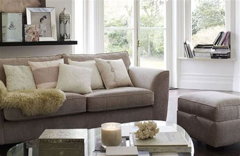 sofa ideas for small living rooms sofa design for small living room home design ideas
