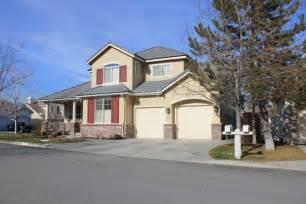 Small Homes For Sale Reno Reno West Suburban Real Estate And Reno West Suburban