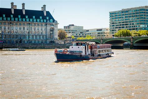 thames river boats timetable kew connaught