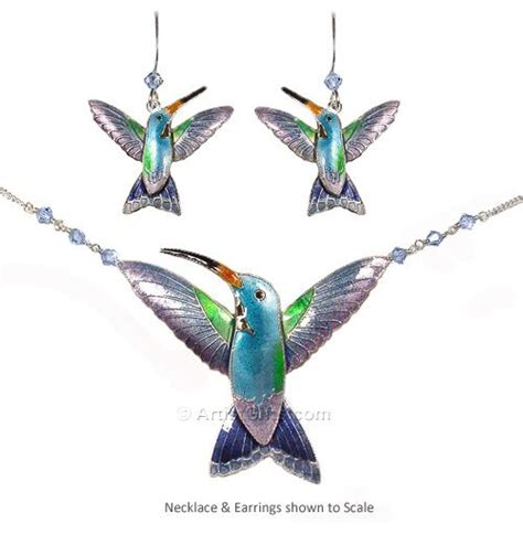 1000 images about hummingbird jewelry gifts and more on