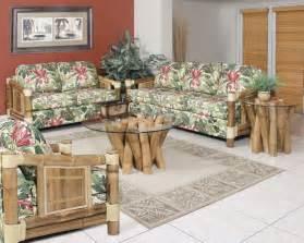 bamboo living room furniture contemporary classic living room interior design ideas