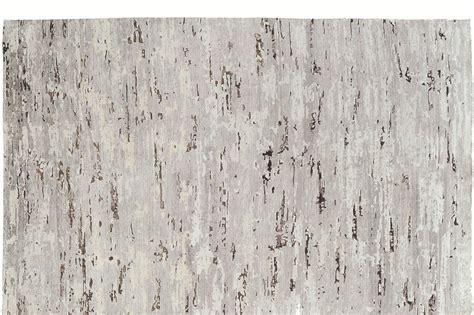 stark carpet how to make a woodland cake hgtv s decorating design