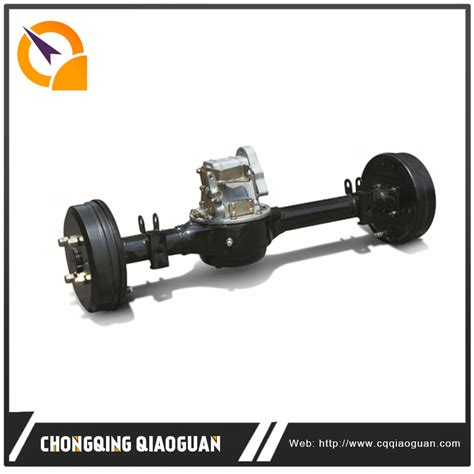 rear axle peugeot 206 list manufacturers of rear axle peugeot 206 buy rear axle